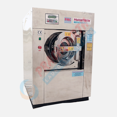washer_extractor